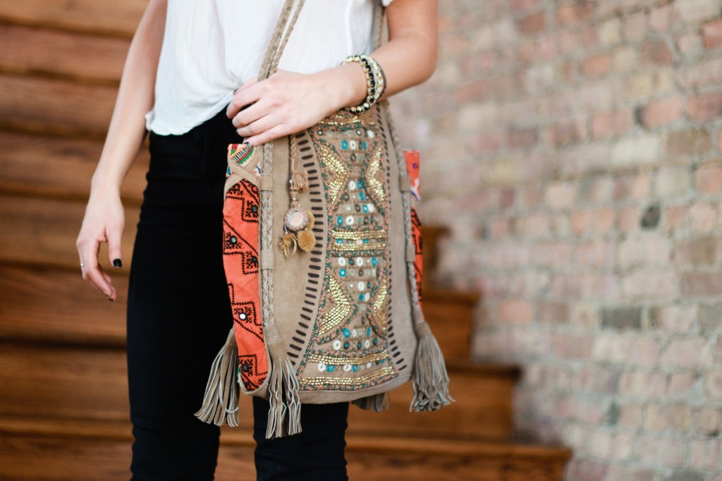 Free People Tapestry Tassel Tote4 1024x682 An Affordable Statement Bag